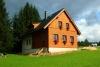 reference výstavby podkrovní dřevostavby v Rokytnici v Orlických horách