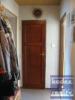 zděný byt 3+kk na prodej v Třebši v Hradci Králové