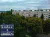 zděný byt 3+1 na prodej na Slezském Předměstí v Hradci Králové