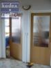 rekonstruovaný byt 3+1 na Moravském Předměstí v Hradci Králové