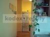 rekonstruovaný byt 3+1 na prodej na Pražském Předměstí v Hradci Králové