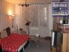 zděný byt 2+1 na prodej na Gočárově třídě v centru Hradce Králové