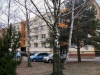 pěkný byt 2+1 se dvěma lodžiemi na prodej v Hradci Králové - Věkoších