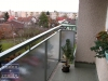 zděný byt 3+1 na prodej v Hradci Králové - Malšovicích