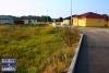stavební pozemky na prodej - Lázně Bohdaneč, Podhaltýřská (okr. Pardubice)