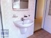podkrovní byt 3+1 k pronájmu v centru Hradce Králové