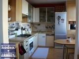 Rekonstruovaný byt 4+1 s lodžií, Hradec Králové - Moravské Předměstí