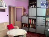 Pěkný byt 2+1 upravený na 3+1, Hradec Králové - Moravské Předměstí