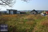 Stavební pozemek 1.008 m² pod lesem, Vysoká nad Labem - Západní svah