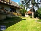 Stylový rodinný dům s krásným výhledem u Českého ráje, Podhorní Újezd - Vojice