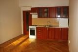 Velmi pěkný byt 2+kk na třídě ČSA, Hradec Králové - centrum