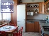 Pěkný rekonstruovaný byt 3+1 s lodžií, Hradec Králové - Moravské Předměstí