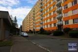 Byt 1+1 v kompletně rekonstruované budově, Hradec Králové - Moravské Předměstí