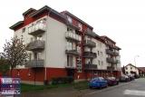 Zděný byt 2+kk s předzahrádkou, Opatovice nad Labem