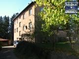 Zděný byt 3+1 na Masarykově třídě, Broumov - centrum
