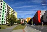 Velmi pěkný rekonstruovaný byt 3+1 v Kostelecké ulici, Náchod - Plhov