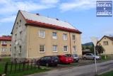 Zděný rekonstruovaný byt 3+1 se zázemím, Mladé Buky