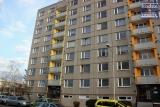 Pěkný byt 3+1 v ulici Jana Masaryka, Hradec Králové - Moravské Předměstí