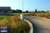 Stavební pozemek 950 m², Lázně Bohdaneč - Podhaltýřská (č. 2)