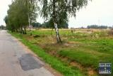 Pěkný stavební pozemek nedaleko Hradce Králové, Osice