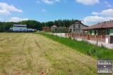 Stavební pozemek 1.202 m² s výhledem na Hr. Králové, Stěžírky