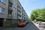 Zděný rekonstruovaný byt 4+kk s lodžií, Hradec Králové - Malšovice