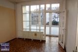 Velký zděný byt 3+kk s lodžií, Hradec Králové - centrum