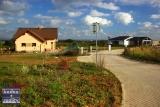 Stavební pozemek 923 m² u lesa, Hradec Králové - Stěžírky