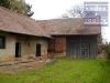 stavební pozemek na prodej, Starý Bydžov
