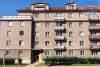 pronájem rekonstruovaného bytu 2+kk, Hradec Králové - centrum