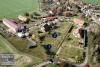stavební pozemek 985 m2 v Horním Přímu