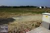 stavební pozemek na prodej, Vysoká nad Labem - Západní svah