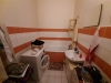 Zděný byt 1+1 k pronájmu, Hradec Králové - centrum