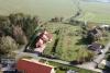 stavební pozemek 1.080 m2 v Horním Přímu