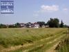 stavební pozemek na prodej, Čeperka u Opatovic nad Labem