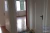 velký zděný byt 4+kk k pronájmu, Hradec Králové - centrum