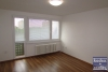 byt 3+1 k pronájmu v Jižní ulici, Hradec Králové - Slezské Předměstí