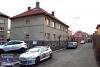 zděný byt 3+1 v ulici U Hřiště, Kolín