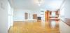 panorama obytné místnosti