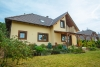 rodinný dům 5+kk na prodej, Vysoká nad Labem