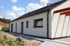 nový dům 5+kk na prodej, Vysoká nad Labem