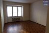 velký zděný byt 3+kk k pronájmu, HK - centrum
