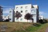 zděný byt 3+kk s balkonem, Hradec Králové - Malšovice